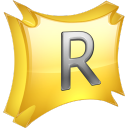 rocketdock Png Icon