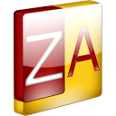 zone Png Icon