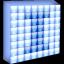 iconworkshop large png icon