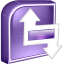 infopath large png icon