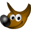 gimp large png icon