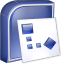 visio large png icon