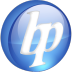 bankperfect large png icon