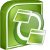 groove large png icon