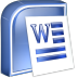 ms large png icon