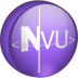 nvu large png icon