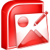 picture large png icon