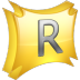 rocketdock large png icon
