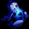 azureus large png icon