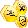 tuneup large png icon