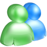 wlm large png icon