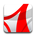 reader Png Icon