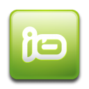 jo Png Icon