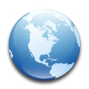 trillian Png Icon