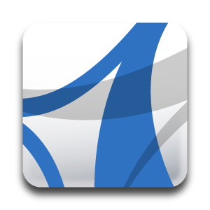 standard large png icon