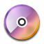 ultraiso large png icon