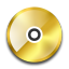 windvd large png icon