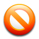 aware large png icon