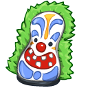 clown png icon