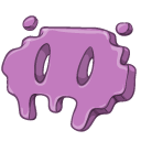 invader Png Icon