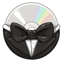 bowtie Png Icon