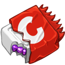 candybar Png Icon