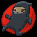 yojimbo Png Icon