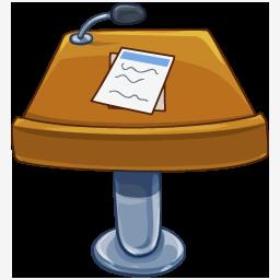 Keynote Icons Free Keynote Icon Download Iconhot Com