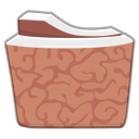 brainy png icon