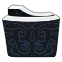 cryptic png icon