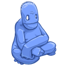 Findro Png Icon