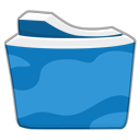 flow Png Icon