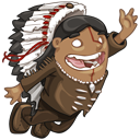 native Png Icon