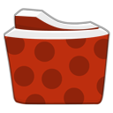 polka large png icon
