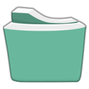 seagreen Png Icon