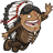 native large png icon