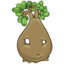 budd large png icon