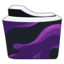 ooze large png icon