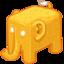 safari large png icon