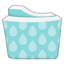 torrent large png icon