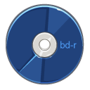 bd r Png Icon