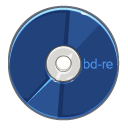 bd Png Icon