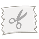 unknown large png icon