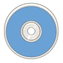 DVD Png Icon