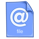 Location file Png Icon