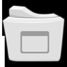 Desktops Folder