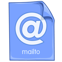 mail to