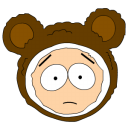 biggles Png Icon