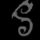 sykon png icon