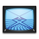 commstation png icon